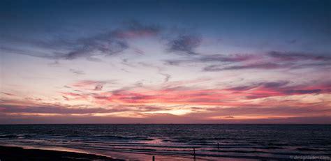 Design Photos by Sonnenuntergang Am Meer Holland Bild 62 Von 101