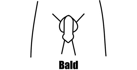 pubic hair trim shapes men 14 fun pubic hair styles designs for men women