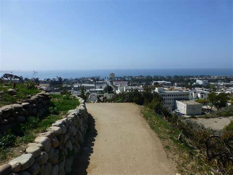 Ventura Botanical Gardens Ventura Botanical Gardens Update Venturacountyrealestatecenter