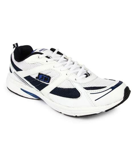 liberty sport shoes liberty white running sports shoes price in india buy