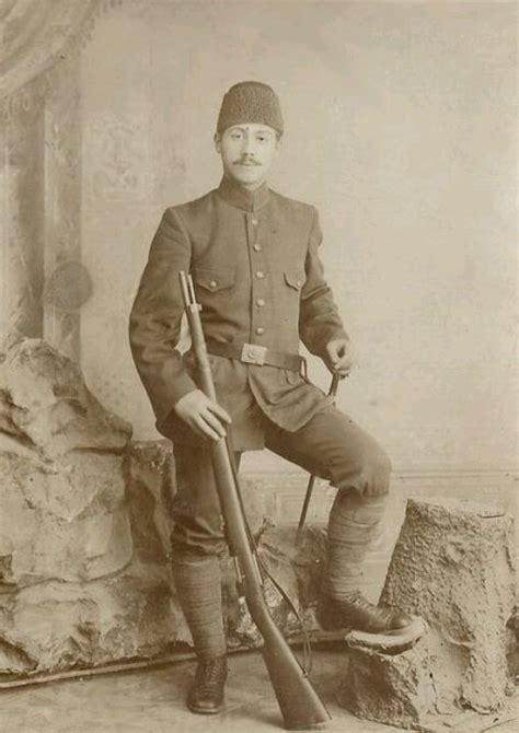 ottoman soldier 147 best ottoman army uniforms clothing images on