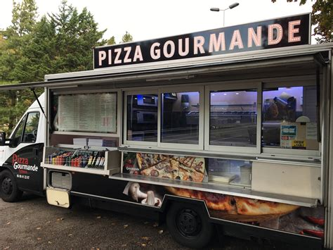 camino pizza camion pizza 224 eybens pizza gourmande