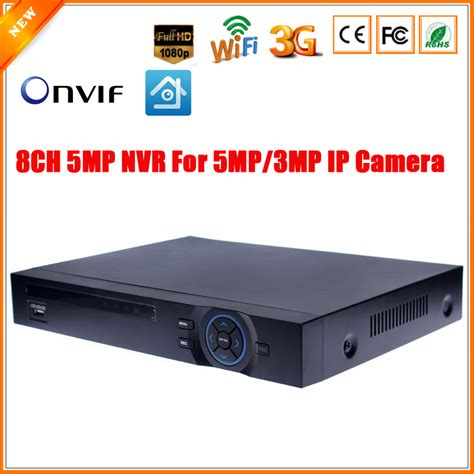 Cctv 8ch Hd 2 Megapixel motion detect cctv dvr 8 channel 8ch 5mp 16ch 3mp cctv dvr for 5mp 3mp 2mp ip onvif 2 0