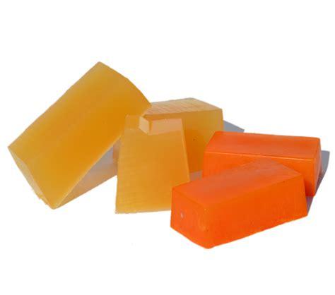 melt pour bases organic melt pour soap base range products