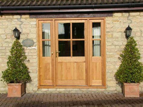 Bespoke Front Doors 106 Best Images About Oak Doors On Stables Bespoke And Front Doors