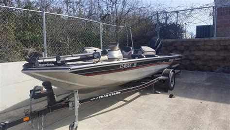 tracker boats texas tracker boats for sale in harker heights texas