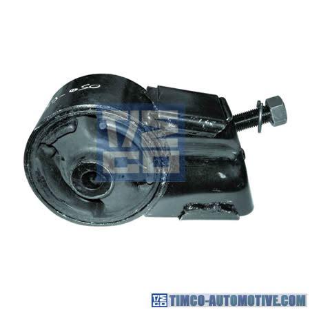 Engine Mounting 626 Oem Gj21 39 51 Gj21 39 050 Mazda