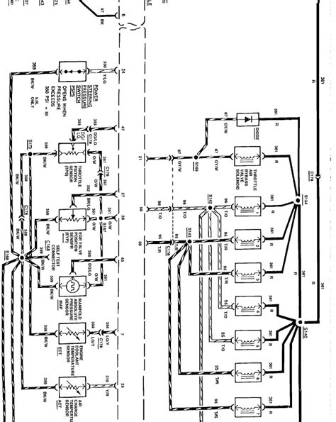 tell me how i can find a free eec wiring diagram