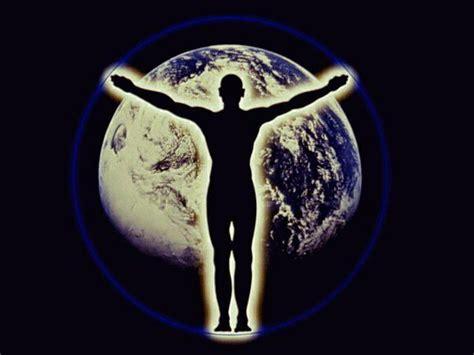 origen del ser humano y poblamiento del mundo ser humano y rrii 191 qu 233 estudia un internacionalista