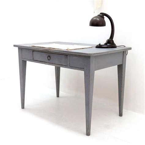 swedish writer s desk 1900 for sale at 1stdibs