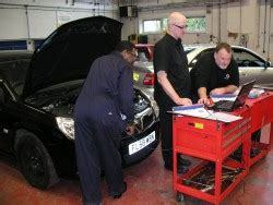 thames gateway college address ak automotive cpd training courses for colleges cpd for