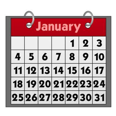 calendar genealogy calendar genealogy