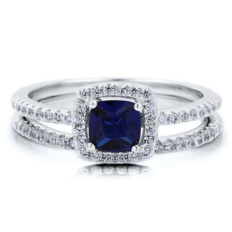 bridal sets cheap bridal sets ring silver