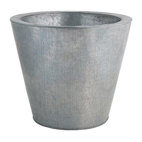 ikea plant pots hus 214 n plant pot ikea