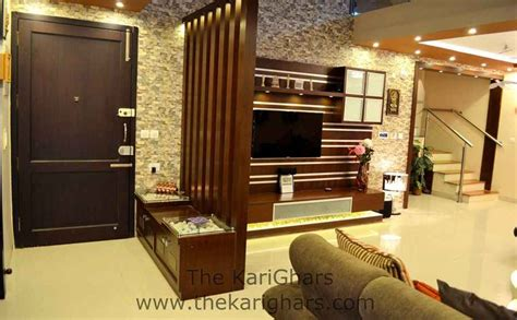 Eclectic   Interior Design by Abhishek Chadha, Interior