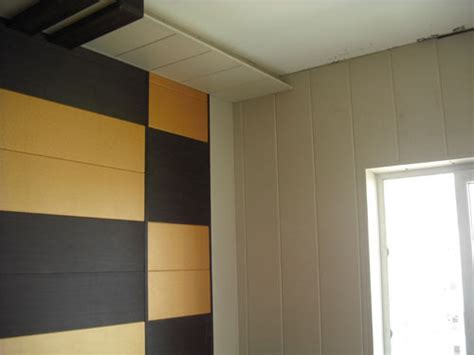 Panelstyle Pvc Wall Panels Home how can you enhance your home with decorative paneling