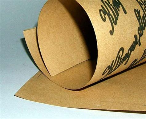 How To Make A Paper Gasket - gasket paper sheet approx 12 quot x12 quot 0 4mm thick