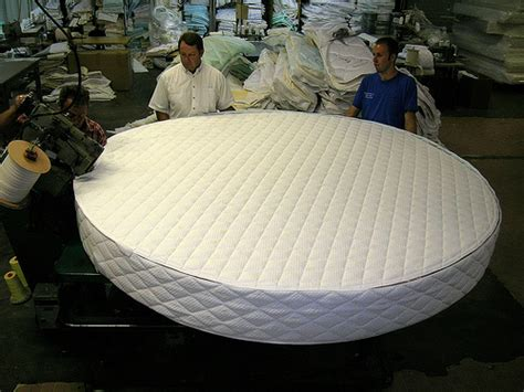 circular mattress rocky mountain mattress blog 187 blog archive 187 custom made