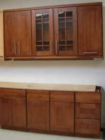 Kitchen Cupboard Furniture by Contemporary Kitchen Cabinets Wholesale Priced Kitchen