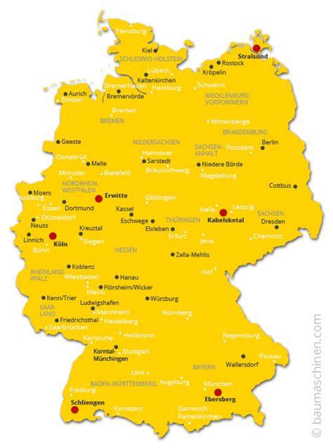 Deutsches Büro Grüne Karte Fax by Komatsu H 228 Ndler Baumaschinen Baumaschinen