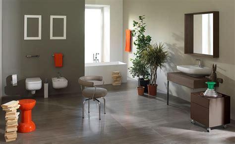componibili bagno i componibili per il bagno le moderne soluzioni di arredo