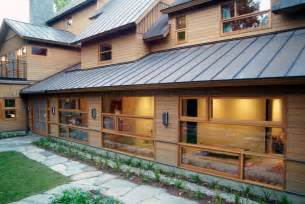 Cost To Install French Doors - metalroofing systems metal roofing systems