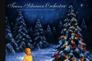 tso sarajevo trans siberian orchestra christmas eve in sarajevo video