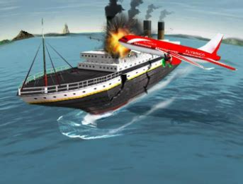 titanic boat game top 5 sinking ship simulator game for android games indigo