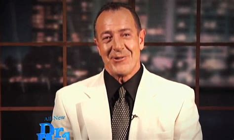 kristinas beau to dr phil i daily news michael lohan says it s obvious dina was intoxicated