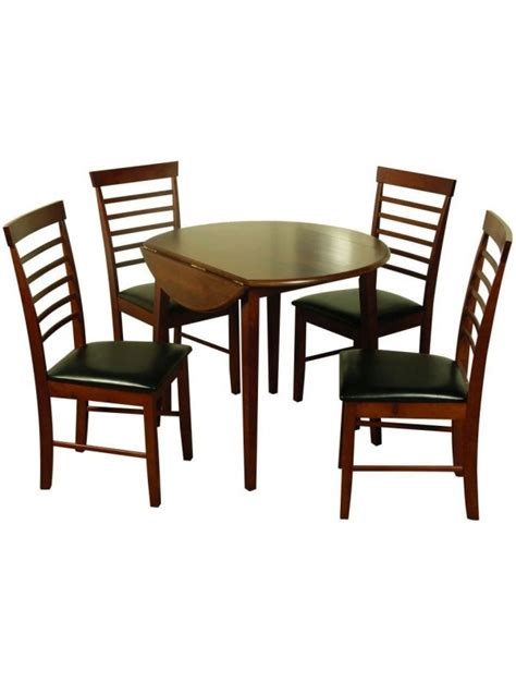 Hanover Dining Table Hanover Drop Leaf Dining Table
