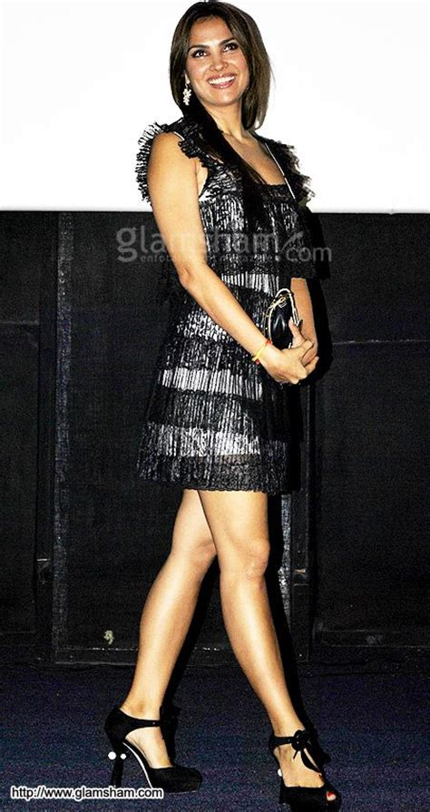 Dress Lara Dc 10 images about indian actresses in mini dresses on actresses dresses and