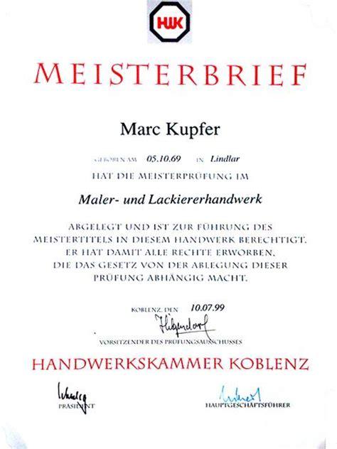 Kfz Lackierer Bonn by Meisterwerkstatt Bonn Karosserie Lack Marc Kupfer