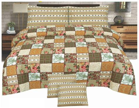 best bed sheets for the price fancy bed sheets with best price shopping in pakistan vitalbrands