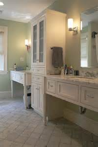 bathroom cabinets custom junior bathroom custom cabinets plain fancy cabinetry