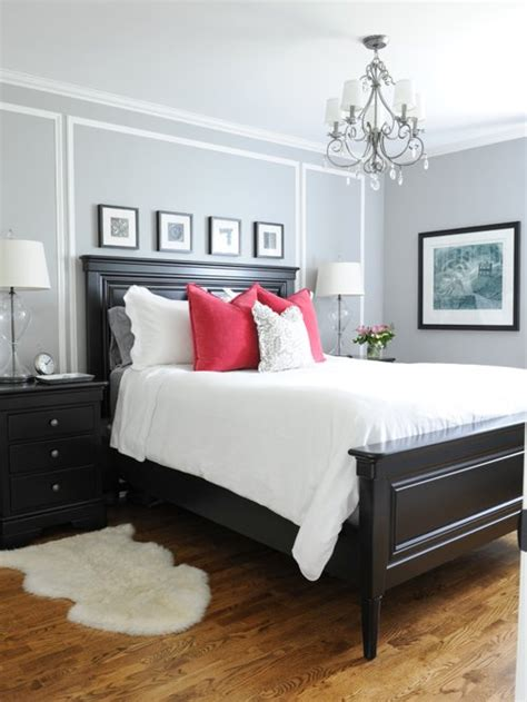 traditional bedroom design ideas remodels  houzz