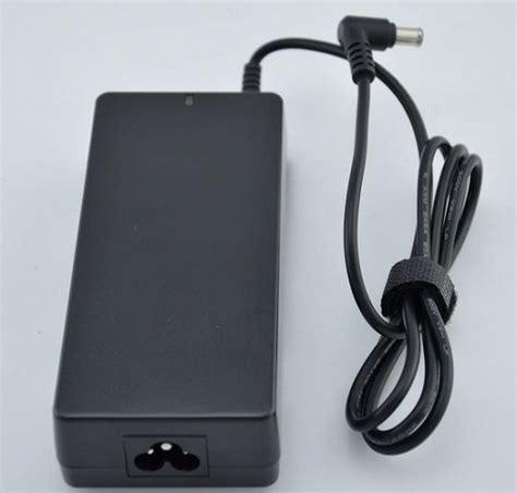 Adaptor Keyboard Yamaha Psr 3000 ac adapter for yamaha psr 1000 psr 1100 psr 1500 psr 2100 psr 3000 pro keyboard charger power