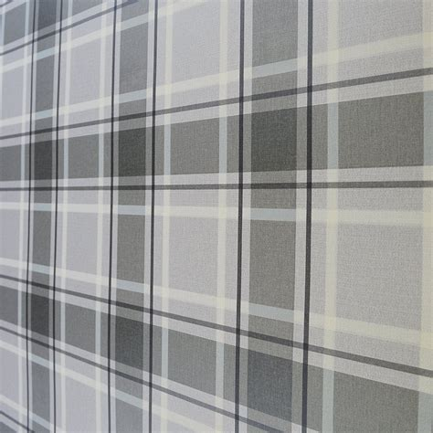 wallpaper grey tartan gray plaid wallpaper wallpapersafari