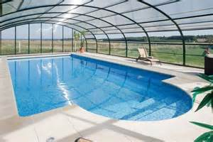 how big is a pool house with swimming pool how to buy a house with a
