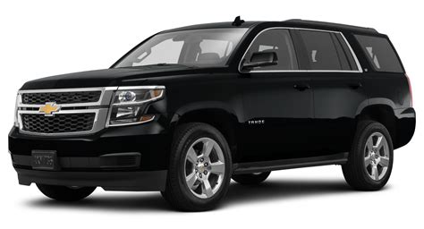 chevy vehicles 2016 amazon com 2016 chevrolet tahoe reviews images and