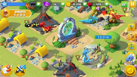 dragon legends mania dragon mania legends tips cheats and strategies gamezebo