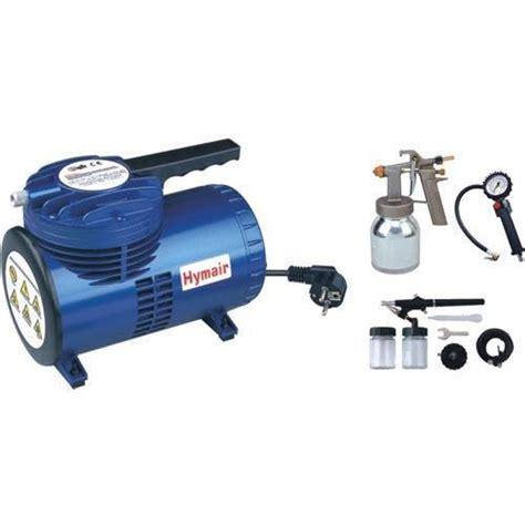 hymair as06kb mini air compressor s end 7 30 2017 12 15 pm