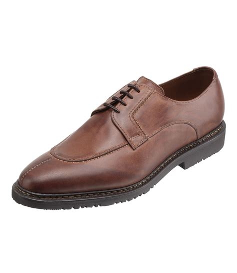 Jos A Bank Shoe Rack by April 2013 Nordstrom Rack Shoes