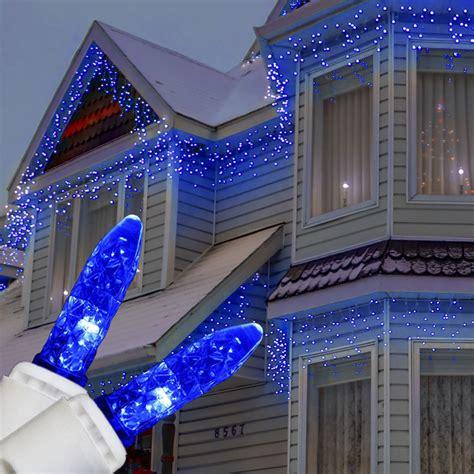 blue lights white wire lizardmedia co