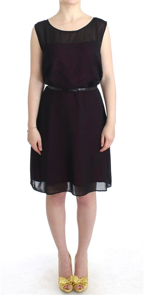 Wardrobe Brand Clothing by 93 Wholesale Brand Clothing