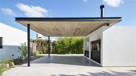 casa va casa v a development architectural archdaily m 233 xico