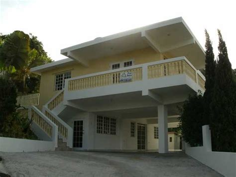 house for sale in puerto rico botijas dos ward sr 156 km 4 1 interior orocovis puerto rico 00720 foreclosed home