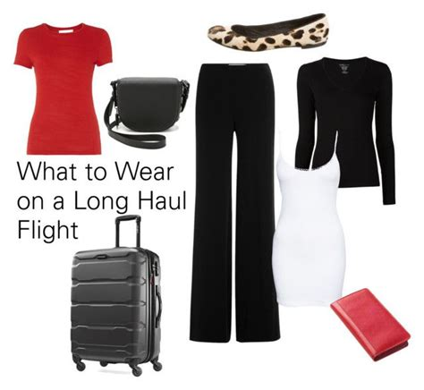 what do i wear there airplane outfits and tips college what to wear on a long haul flight round collar shirt