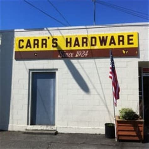 ace hardware usa carrs ace hardware isenkr 230 mmere 1514 3rd st