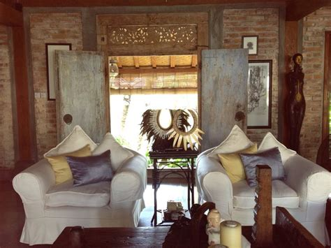 balinese home decor 17 best images about bali home on pinterest bali decor