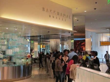 Las Vegas Top 10 Best Buffets Just Vegas Deals Las Vegas Best Buffet 2013